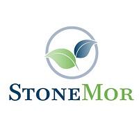 StoneMor Partners, L.P logo