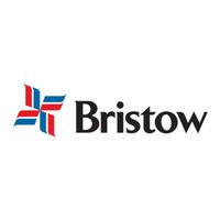 Bristow Group, Inc