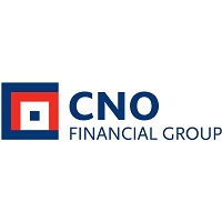 CNO Financial Group