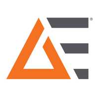 Advanced Energy Industries, Inc logo