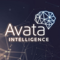 Avata Intelligence logo