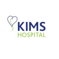 kims hospitals.com