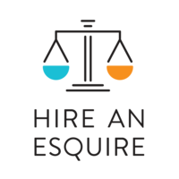 Hire an Esquire, Inc.