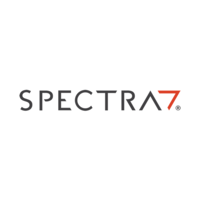 Spectra7 Microsystems
