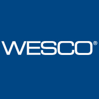 WESCO Distribution Inc logo