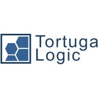 Tortuga Logic, Inc.