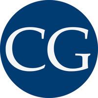 the Carlyle Group, Washington Metro logo