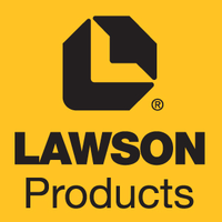LAWSON PRODUCTS, INC logo