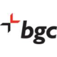 BGC Partners, Inc
