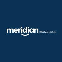 Meridian Bioscience, Inc