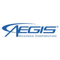 Aegis Sciences logo