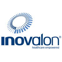 Inovalon Health logo