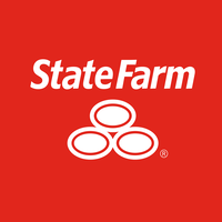 State Farm ®