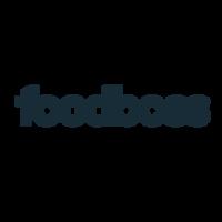 Foodboss logo