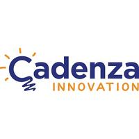 Cadenza Innovation, Inc.