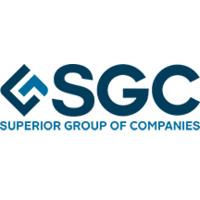 Superior Uniform Group Inc