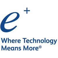 ePlus Inc