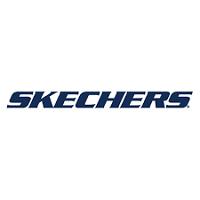 Skechers USA, Inc