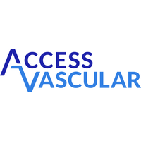 Access Vascular, Inc.