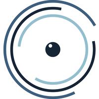 Laclarée, adaptive eyeglasses for presbyopia correction