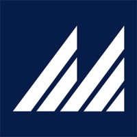 Manhattan Associates, Inc