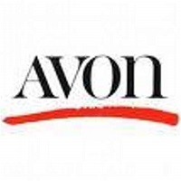 Avon Products logo