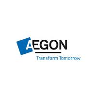 AEGON USA logo