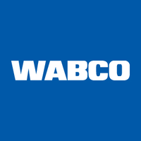 R. H. Sheppard - A Wabco Company logo
