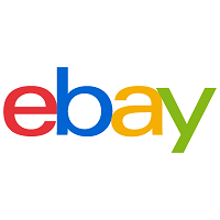 Highest Paying Jobs At Ebay