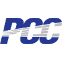 Precision Castparts Corporation logo