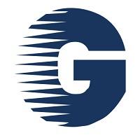 Genesco logo