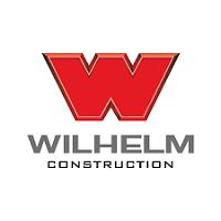 FA Wilhelm Construction Company, Inc