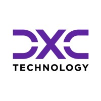 Computer Sciences Corporation logo