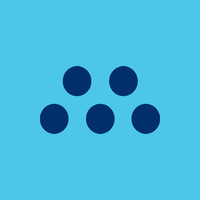 MassMutual Financial Group logo