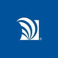 AmerisourceBergen Corporation logo