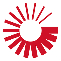 Raytheon Co logo