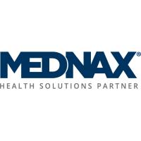 MEDNAX logo