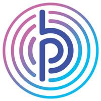 Pitney Bowes, Inc logo