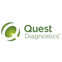 Quest Diagnostics Inc logo