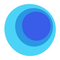 Covance Laboratories, Inc logo