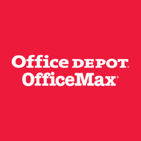 Office Depot Inc.  logo