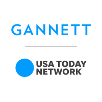 Gannett Co., Inc logo