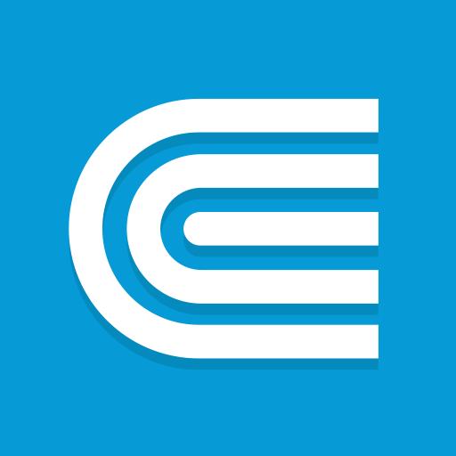 Consolidated Edison Company, Inc logo