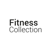 FitnessCollection AB