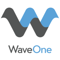 WaveOne, Inc.