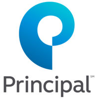 Principal Financial Group Inc logo