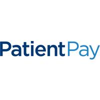 PatientPay, Inc.