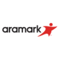 Aramark Corporation logo