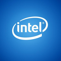 Highest Paying Jobs At Intel