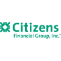 Citizens Financial Group, Inc